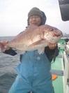 sasagawa1.jpg