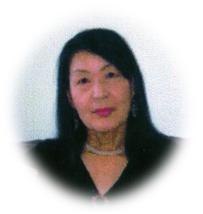 201111-01.JPG